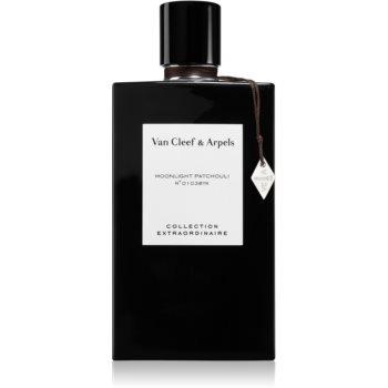 Van Cleef & Arpels Collection Extraordinaire Moonlight Patchouli Eau de Parfum unisex