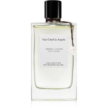 Van Cleef & Arpels Collection Extraordinaire Néroli Amara Eau de Parfum unisex