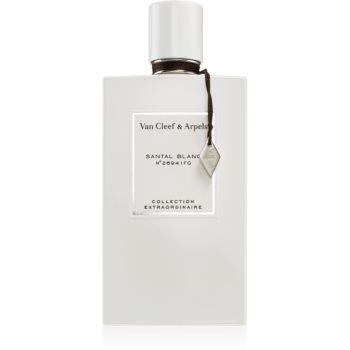 Van Cleef & Arpels Santal Blanc Eau de Parfum unisex