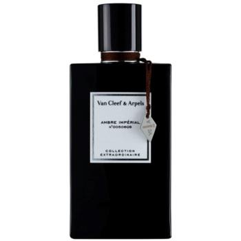 Van Cleef & Arpels Collection Extraordinaire Ambre Imperial parfémovaná voda unisex 2