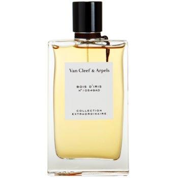 Van Cleef & Arpels Collection Extraordinaire Bois d'Iris Eau de Parfum für Damen 2