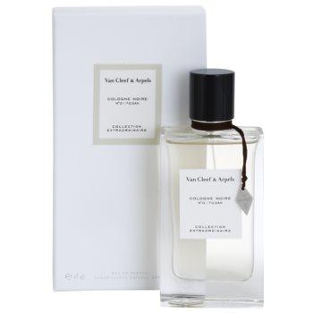 Van Cleef & Arpels Collection Extraordinaire Cologne Noire Eau de Parfum unisex 1