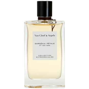 Van Cleef & Arpels Collection Extraordinaire Gardénia Pétale Eau de Parfum for Women 2