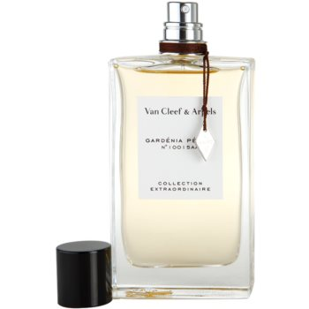 Van Cleef & Arpels Collection Extraordinaire Gardénia Pétale Eau de Parfum for Women 3