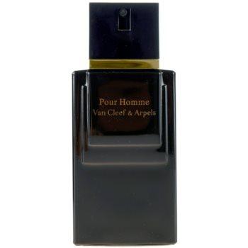 Van Cleef & Arpels Pour Homme тоалетна вода за мъже 2