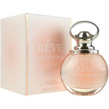 Van Cleef & Arpels Reve Eau De Parfum pentru femei 1