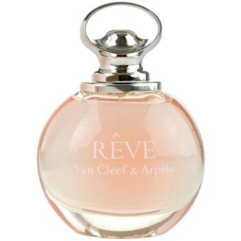 Van Cleef & Arpels Reve Eau De Parfum pentru femei 2