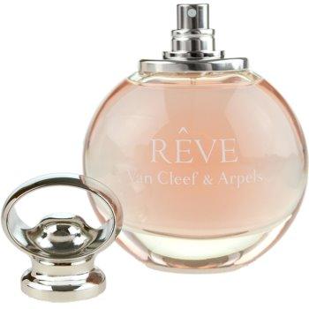 Van Cleef & Arpels Reve Eau de Parfum für Damen 3
