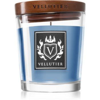 Vellutier Porto Di Amalfi lumânare parfumată