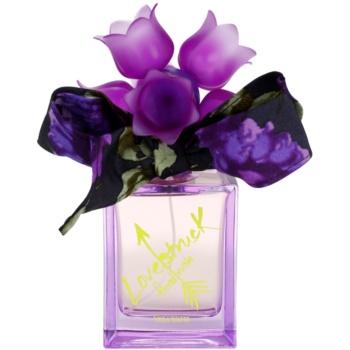 Vera Wang Lovestruck Floral Rush Eau de Parfum for Women 2