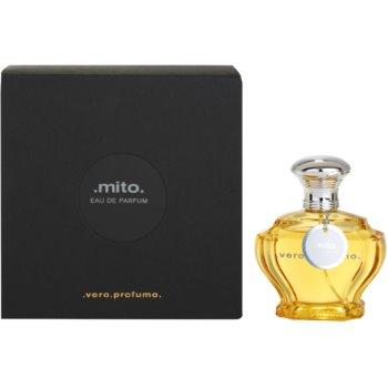 Vero Profumo Mito eau de parfum nőknek