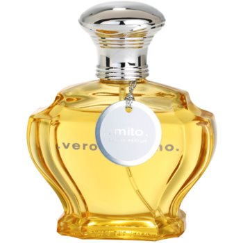 Vero Profumo Mito eau de parfum nőknek 1