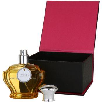 Vero Profumo Mito eau de parfum nőknek 3