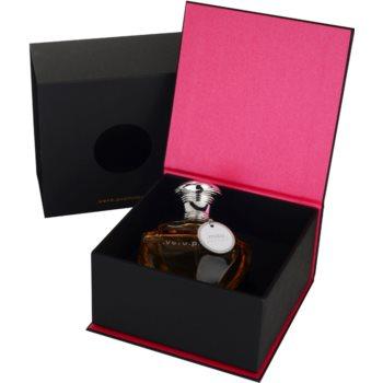 Vero Profumo Mito eau de parfum nőknek 5