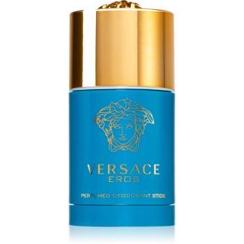 Versace Eros deostick pentru barbati