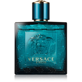 Fotografie VERSACE EROS AS Lotion100ml