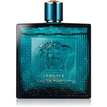 Versace Eros Eau de Parfum pentru bãrba?i poza