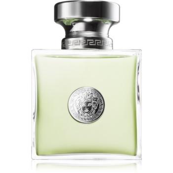 Versace Versense deodorant spray pentru femei