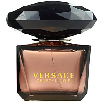 Versace Crystal Noir туалетна вода для жінок 2