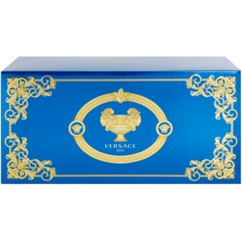 Versace Eros Gift Sets 3