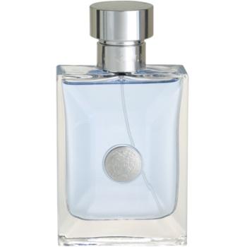 Versace pour Homme Deo-Spray für Herren 2