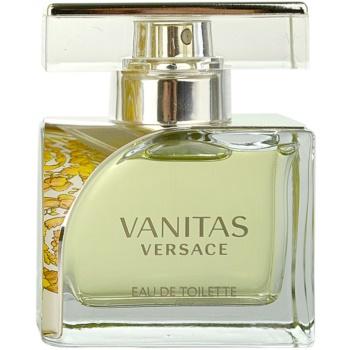 Versace Vanitas Eau de Toilette pentru femei