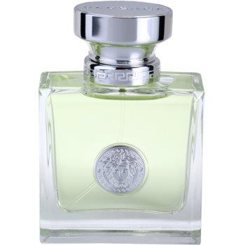 Versace Versense dezodorant v razpršilu za ženske 2