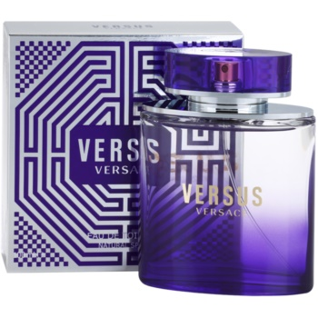 Versace Versus тоалетна вода за жени 1