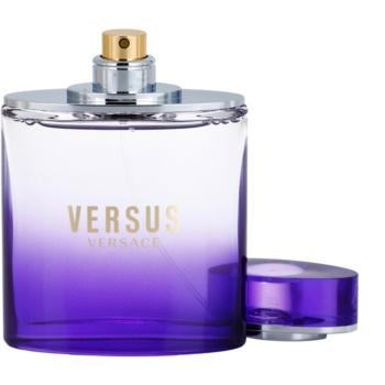Versace Versus тоалетна вода за жени 3