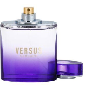 Versace Versus Eau de Toilette für Damen 3
