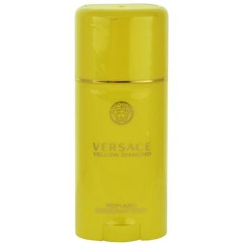 Versace Yellow Diamond deostick pentru femei