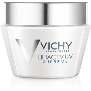 Vichy Liftactiv crema anti-rid pentru toate tipurile de ten