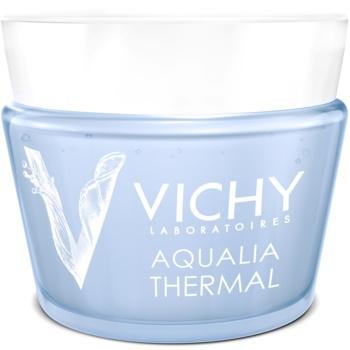 Vichy Aqualia Thermal Spa crema hidratanta de zi revigoranta pentru revigorare rapida