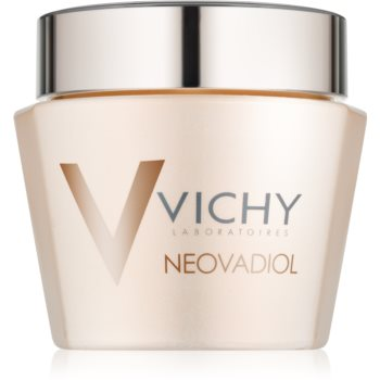Vichy Neovadiol Compensating Complex remodelační krém s okamžitým účinkem pro suchou pleť 75 ml
