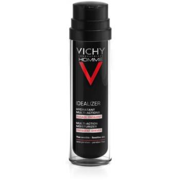 Vichy Homme Idealizer crema de fata hidratanta after shave