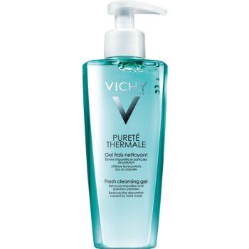 Vichy Pureté Thermale gel fresh de curatare