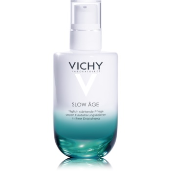 Vichy Slow Âge Tratament zilnic pentru eliminarea semnelor de imbatranire SPF 25  50 ml