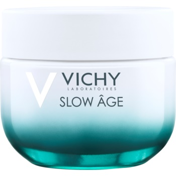 Vichy Slow Âge tratament zilnic anti-îmbătrânire SPF 30  50 ml