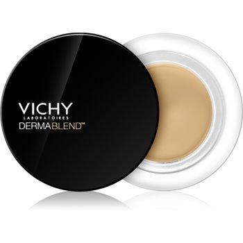 Vichy Dermablend corector cremos impotriva pungilor de sub ochi