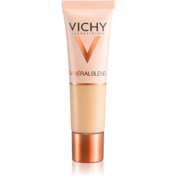 Vichy Minéralblend machiaj hidratant ?i natural de acoperire imagine produs