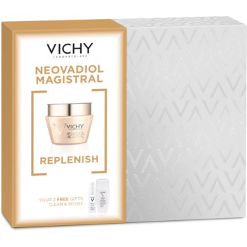 Vichy Neovadiol Magistral set cosmetice I.