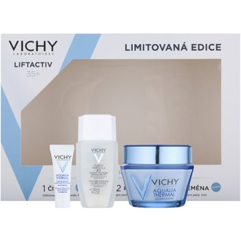 Vichy Aqualia Thermal Light set cosmetice I. 2