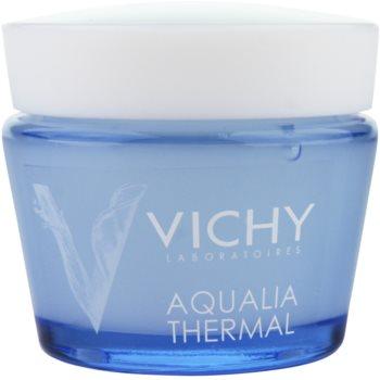 Vichy Aqualia Thermal Spa denná hydratačná osviežujúca starostlivosť pre okamžité prebudenie 1