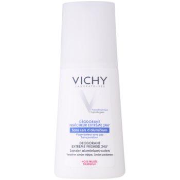 Vichy Deodorant erfrischendes Deodorant-Spray