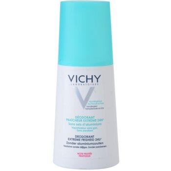 Vichy Deodorant erfrischendes Deodorant-Spray 1