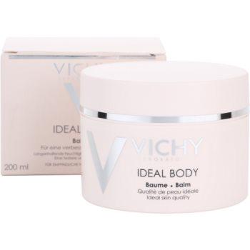 Vichy Ideal Body Körper-Balsam 3