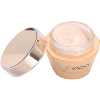Vichy Neovadiol Compensating Complex preoblikovalna krema s takojšnim učinkom za suho kožo 1