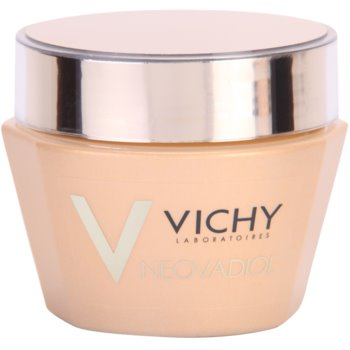 Vichy Neovadiol Compensating Complex Instant Effect Remodelling Gel Cream For Normal To Mixed Skin