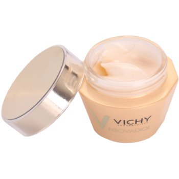 Vichy Neovadiol Compensating Complex Instant Effect Remodelling Gel Cream For Normal To Mixed Skin 1