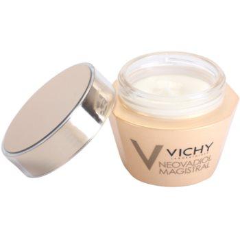 Vichy Neovadiol Magistral Bálsamo nutritivo, restaurador da densidade da pele 1